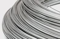 Mechanical 16 Gauge Stainless Steel Wire SS High Temperature Resistance Wire