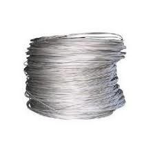 0.8mm-15mm Ss Cold Forging Wire Cold Formed Steel Wire Low Attrition Rate